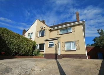 Thumbnail Room to rent in Arne Avenue, Parkstone