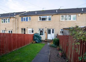 Thumbnail 2 bed terraced house to rent in 25 Kebroyd Avenue, Kebroyd