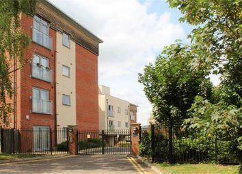 Thumbnail Flat to rent in Novia House, Tapster Street, Barnet