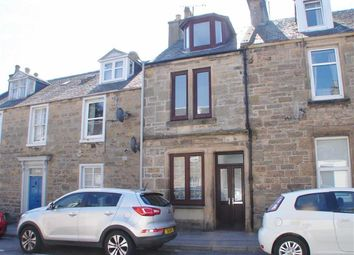 Thumbnail 3 bed town house for sale in South Guildry Street, Elgin