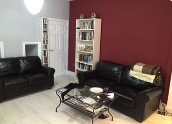 Thumbnail Room to rent in Link Road, Edgbaston