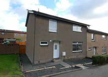 3 bed property for sale in Cullaloe View, Cowdenbeath KY4