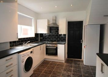 Thumbnail 3 bedroom semi-detached house for sale in Oaklands Road, Salford, Greater Manchester