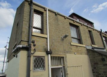 Thumbnail 2 bedroom flat to rent in Cowcliffe Hill Road, Fixby, Huddersfield, West Yorkshire