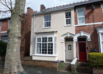 Thumbnail Room to rent in Allen Road, Wolverhampton, West Midlands