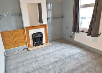 Thumbnail 1 bed flat to rent in Holbrook Lane, Coventry