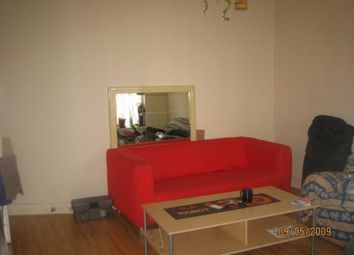 Thumbnail 3 bedroom terraced house to rent in Matcham Road, Walthamstow