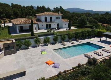 Thumbnail 5 bed detached house for sale in Place De La Tour, 83110 Sanary-Sur-Mer, France