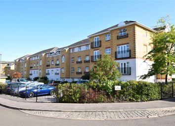 Ogden Park, Bracknell, Berkshire RG12. 2 bed flat
