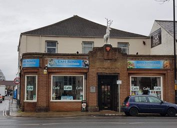 Thumbnail Office to let in Stag House, 420 Linthorpe Road, Middlesbrough
