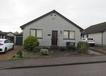 Thumbnail 3 bed detached house to rent in Invergarry Park, St. Cyrus, Montrose