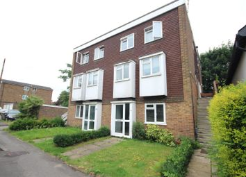 Thumbnail 2 bed maisonette to rent in Drummond Road, Guildford