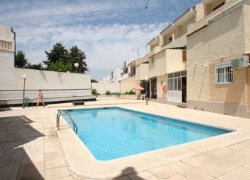 Thumbnail 2 bed bungalow for sale in Calas Blanca, Torrevieja, Spain