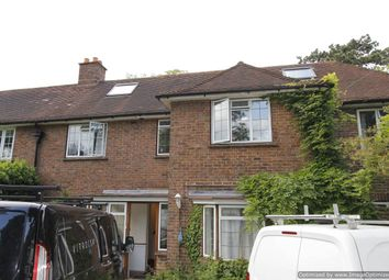 Thumbnail 7 bed property to rent in Northdown Road, Sutton