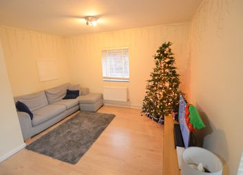 3 bed maisonette for sale in Twyford Avenue, Portsmouth PO2