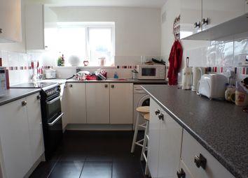 Thumbnail 3 bedroom flat to rent in Bay Tree Avenue, Swansea