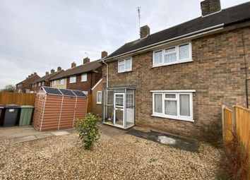 3 bed semi-detached house for sale in Common Lane, Shirebrook, Mansfield, Nottinghamshire NG20
