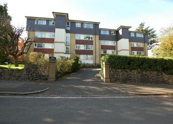 Thumbnail 2 bedroom flat for sale in Mount Arlington, 37 Park Hill Road, Bromley, Kent