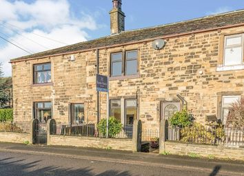 Thumbnail Terraced house to rent in Hare Park Lane, Liversedge