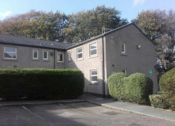 Thumbnail 3 bed flat to rent in Ashton Road, Lancaster