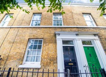 3 bed terraced house for sale in Fairfield Road, London E3