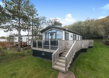 Thumbnail 2 bed mobile/park home for sale in Kensington, Conwy, North Wales