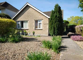 Thumbnail 3 bed detached bungalow for sale in Delamere Road, Trowbridge