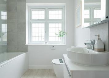 Thumbnail 3 bedroom detached house for sale in Water Lane Clifton Moor, York