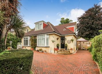 Thumbnail 4 bed detached house for sale in Shiphay Lane, Torquay