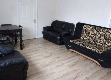 Thumbnail 3 bed semi-detached house to rent in Moulton Avenue, Hounslow