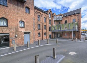 Thumbnail 1 bed flat to rent in Drayton Mill, Drayton Mill Court