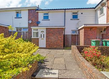 3 bed terraced house for sale in Terry Road, Broadfield, Crawley RH11