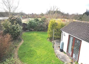 Thumbnail 3 bed property for sale in Wheatley Close, Sawbridgeworth