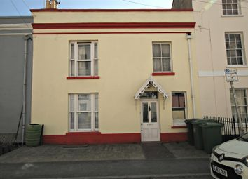 Thumbnail Room to rent in Gloucester Place, Cheltenham