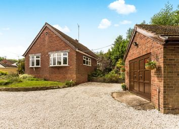 Thumbnail 2 bed detached bungalow for sale in Birch Coppice, Brierley Hill