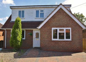Thumbnail 3 bed property for sale in Howe Lane, Goxhill, Barrow-Upon-Humber