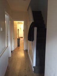 Thumbnail 4 bed terraced house to rent in Clay Lane, Coventry