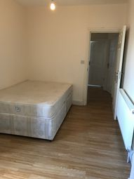 Thumbnail Room to rent in Heath Road, Hounslow