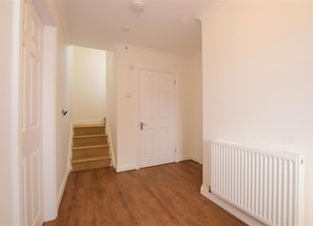 Thumbnail 3 bed semi-detached house for sale in Hendon Gardens, Collier Row, Romford, Essex