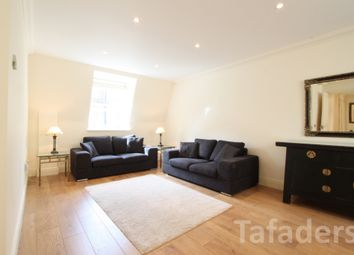 Thumbnail 2 bed flat to rent in Charlesworth House, Stanhope Gardens, South Kensington