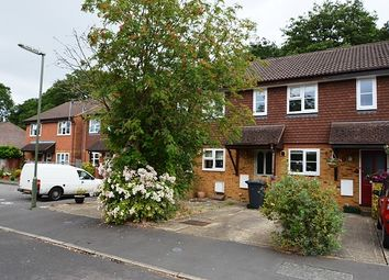 2 bed property for sale in Woodpeckers, Milford, Godalming GU8