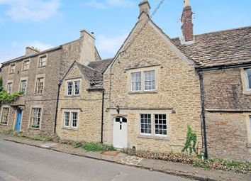 Thumbnail 5 bed terraced house to rent in North Street, Norton St. Philip, Bath