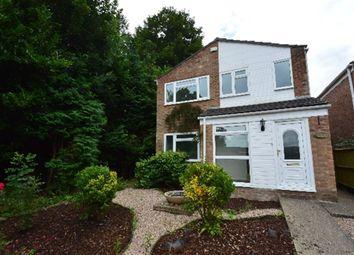 Thumbnail 3 bed property to rent in All Saints Road, Tunbridge Wells, Kent