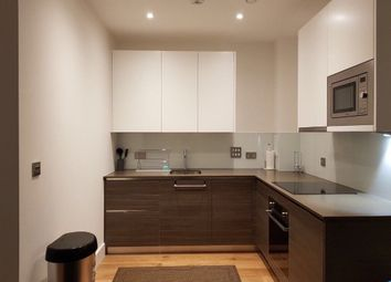 Thumbnail 1 bedroom flat to rent in Staines Road, Hounslow