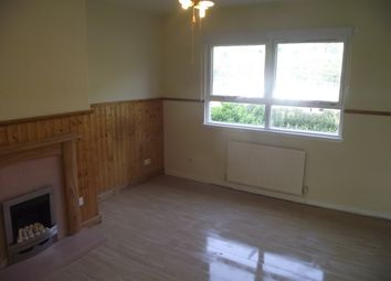Thumbnail 3 bed flat to rent in Fastnet Street, Ruchazie, Glasgow