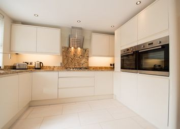 Thumbnail Room to rent in Rodney Road, Cheltenham