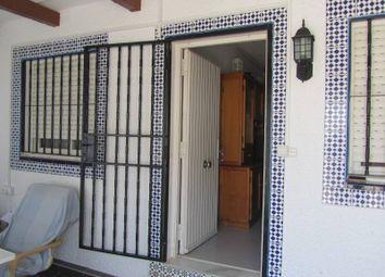 Thumbnail 1 bed chalet for sale in Los Narejos, Los Alcázares, Spain