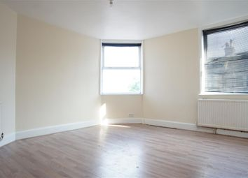 Thumbnail 3 bedroom flat to rent in Singlewell Road, Gravesend