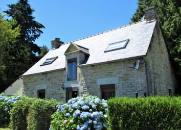 Thumbnail 4 bed property for sale in Saint-Servant, Morbihan, 56120, France