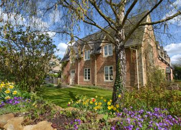 Thumbnail 4 bed property for sale in Thame Road, Piddington, Bicester